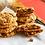 Thumbnail: Oatmeal Cookies x 12