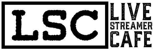 LSC_Banner.jpg