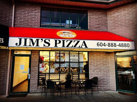 jim's Pizza front.JPG