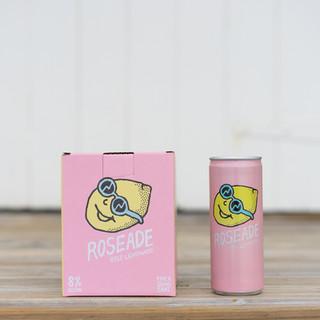 roseade-cans-1.jpg