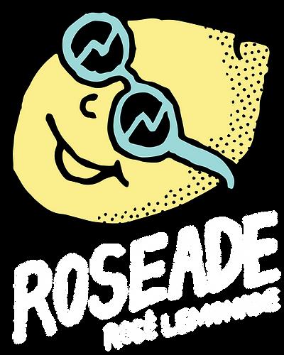 roseade-logo.png