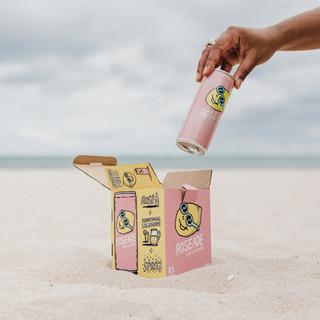 roseade-4pk-in-sand-square.jpg