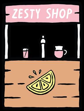 zesty-shop.png