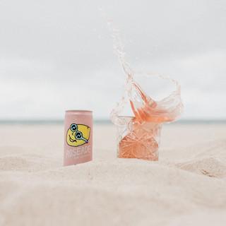 roseade-can-in-sand-splash.jpg