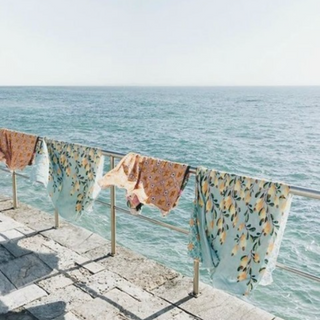 beach-towels-drying.png