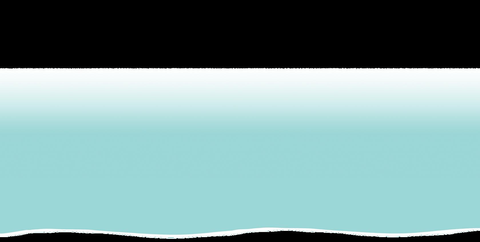 aqua-gradient-strip-white-water.png