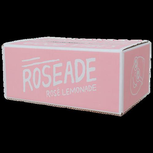 Roseade Case (24pk)