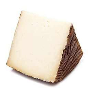 Manchego Mitica DOP, Three-Month-Aged