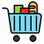 Grocery_Shop-36-512.png