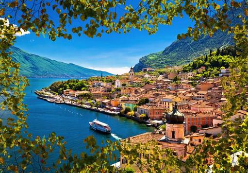 600px_Italien,_Gardasjön_GettyImages-104