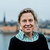 Karin Bagge (800).jpg