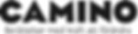 Camino -logotyp_svart.png