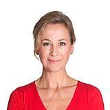 Catarina Rolfsdotter Jansson.jpg