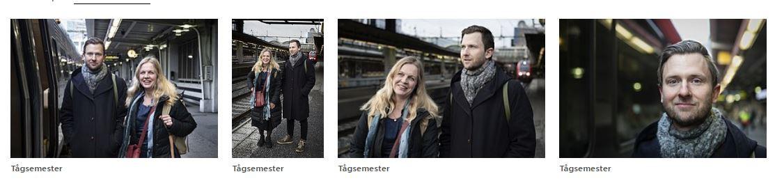 TT-Bildbyrån-Fotograf_Mickan_Palmqvist