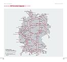 ICE- und ICEC-Streckennetz_c_Deutsche_Ba