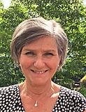 Helen Tronstad (800).JPG