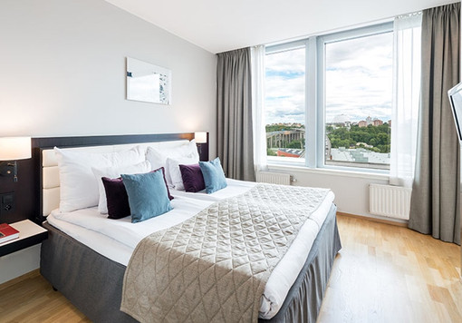 room-double-bed-clarion-hotel-stockholm.