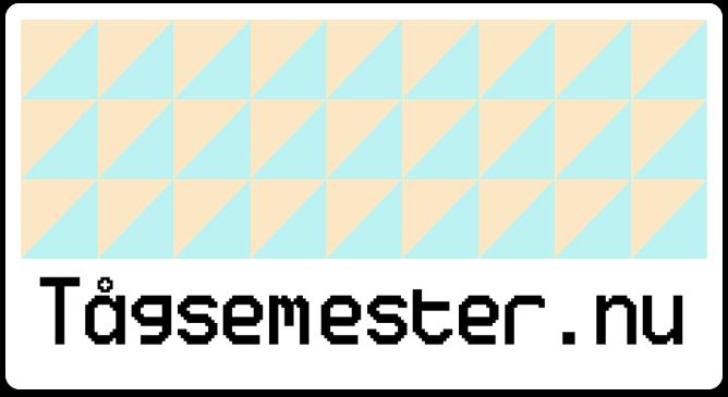 tagsemester logo.png