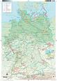 DZT_Deutschland_DINA3_Schweden_Bahnen_20
