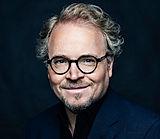 Fredrik Lindstrom (kopia).jpg