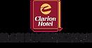 Clarion Hotel Stockholm logo