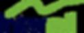 interrail_logo_183-71.png