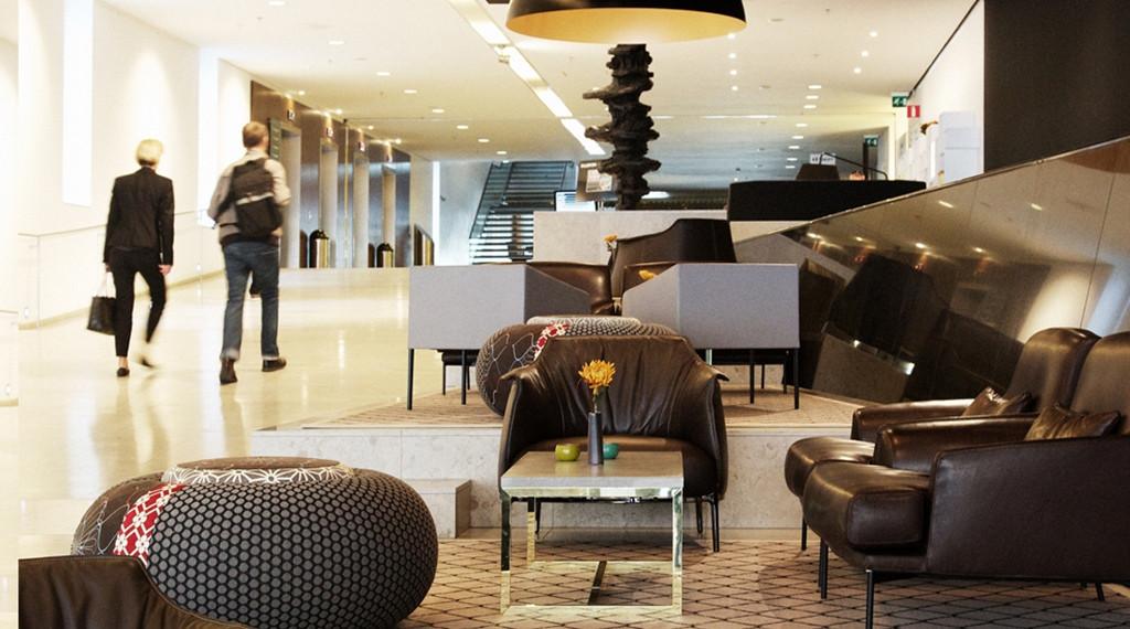 6---ramp-clarion-hotel-stockholm-web.jpg