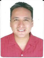 Roberto Alva (foto).jpg