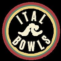 ITAL BOWLS.png