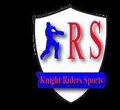 KNIGHT RIDERS SPORTS