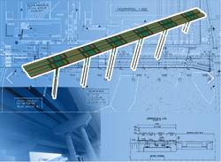 Asemapäällikönkadun silta