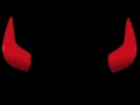 horn-clipart-devilish-1.png
