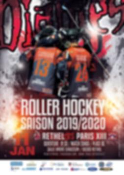 Roller Hockey - janvier (1).png