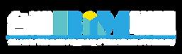 台灣bim聯盟logo-03.png