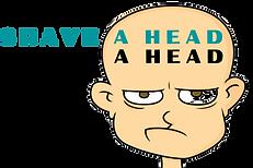 head 2.png