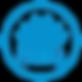 Hasu-Logo medium transparent.png