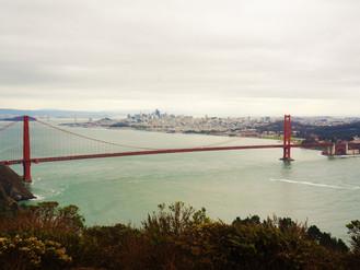 Mi 0 - Mi 171_Aromas - San Francisco