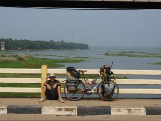 Km 12224 – Km 12319_Calicut - Guruvayur