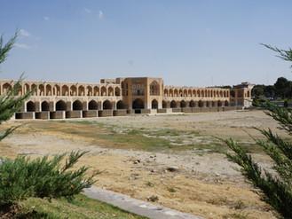Km ۸۵۰۸_Isfahan