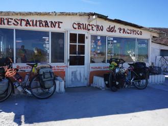 Km 26504 – Km 26580_Guerrero Negro - El Marasal