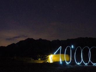 Km 9900 – Km 10218_Sohar – Nizwa