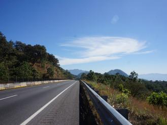 Km 27741 – Km 27815_Ixtlan del Rio – Tequila