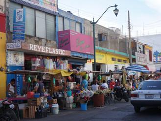 Km 28486 – Km 28554_Toluca – Mexico City