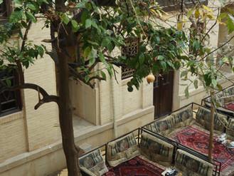Km ۹۰۲۲ - Km ۹۱۰۷_Shiraz - Akbarabad