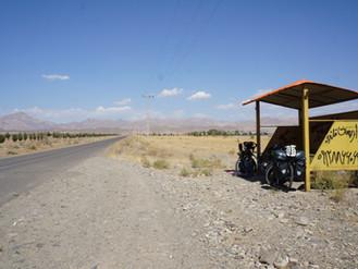 Km ۷۸۴۵ - Km ۷۹۵۶_Qazvin - Karaj