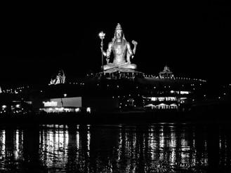 Km 11731 - Km 11870_Gokarna - Kundapura