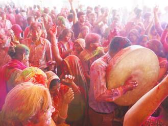 Km 13187 - Km 13297_Jaipur - Manpur