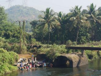 Km 10944 – Km 11256_Mumbai - Ratnagiri