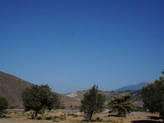 Km ۷۵۳۶ - Km ۷۸۴۵_Hashtpar - Qazvin