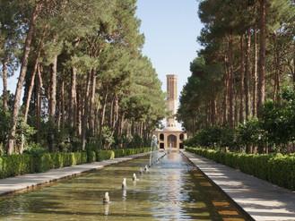 Km ۸۵۰۸_Isfahan – Yazd - Isfahan